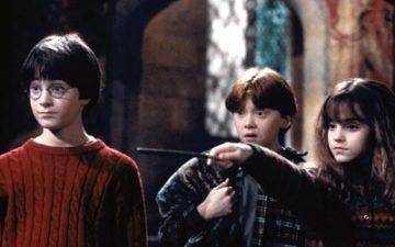 HP_sorcerers_stone